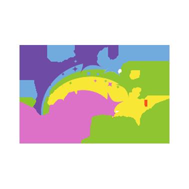 Fundacja 3-4 start