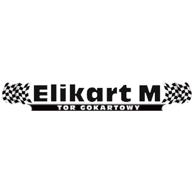 Elikart M