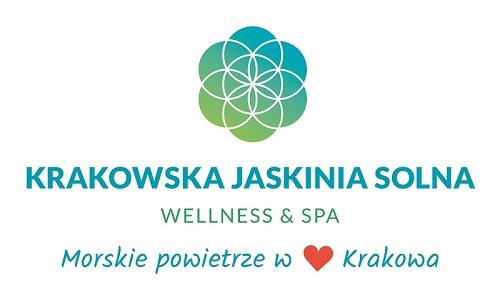 Krakowska Jaskinia Solna