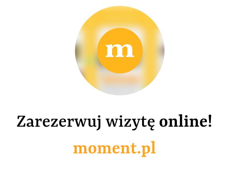 rezerwacja online