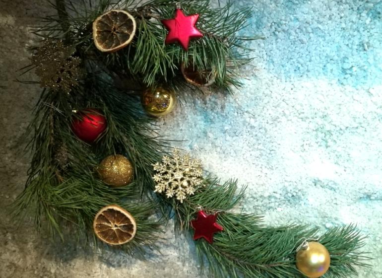 świąteczne promocje