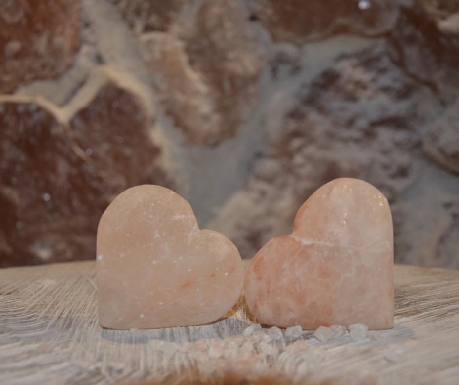 naturalne mydło solne
