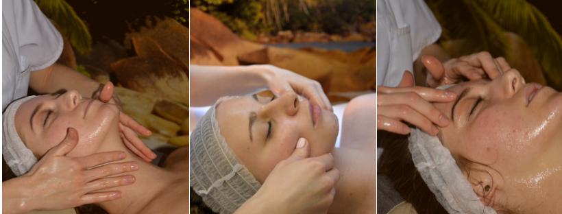 masaż anti-aging twarzy krakowska jaskinia solna