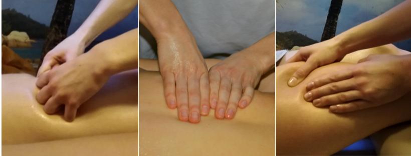 masaż izometryczny krakowska jaskinia solna