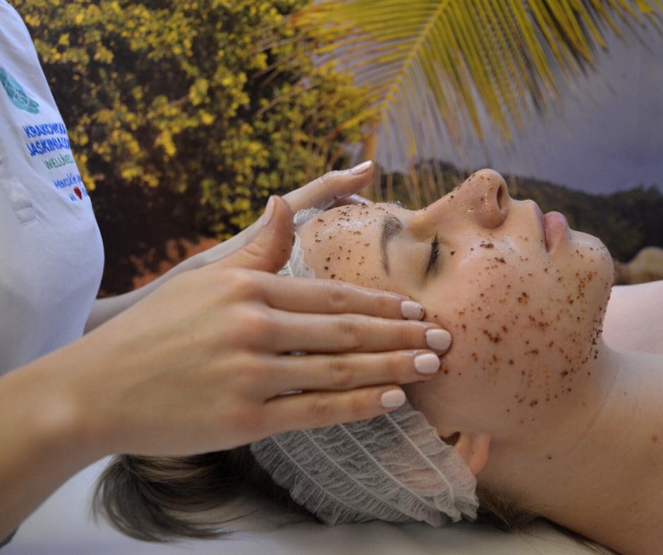 masaż anti-aging twarzy krakowska jaskinia solna (1)