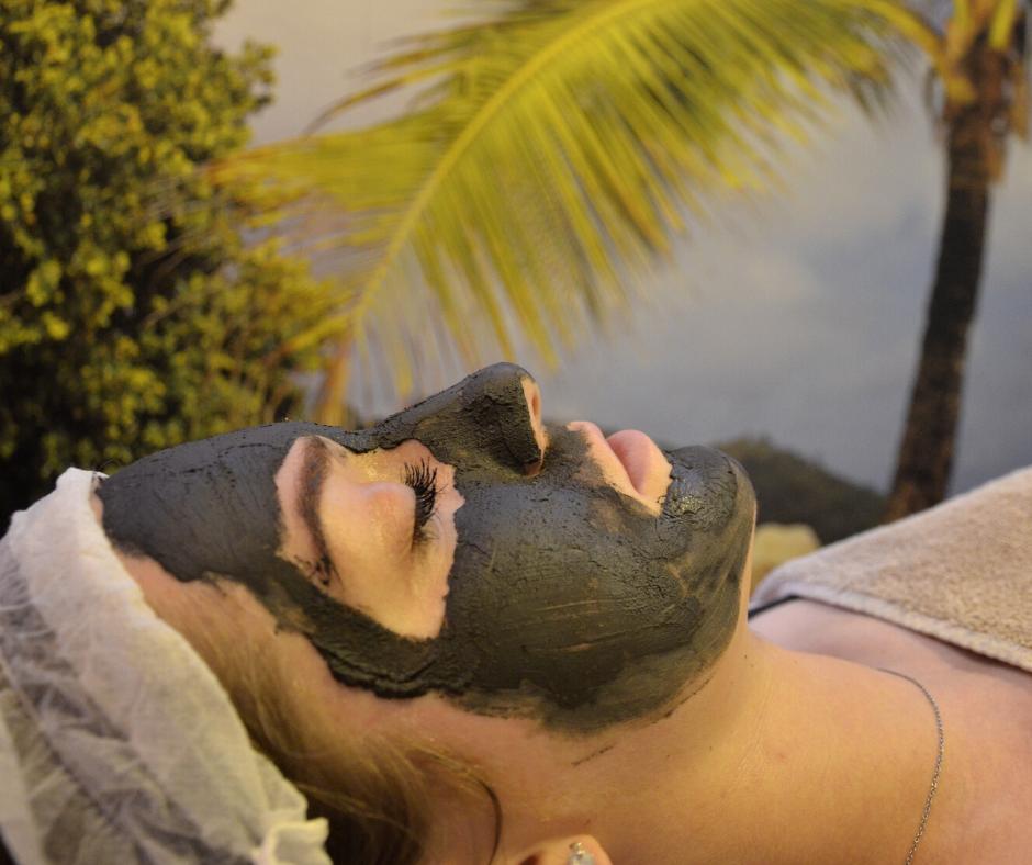 masaż anti-aging twarzy krakowska jaskinia solna (6)