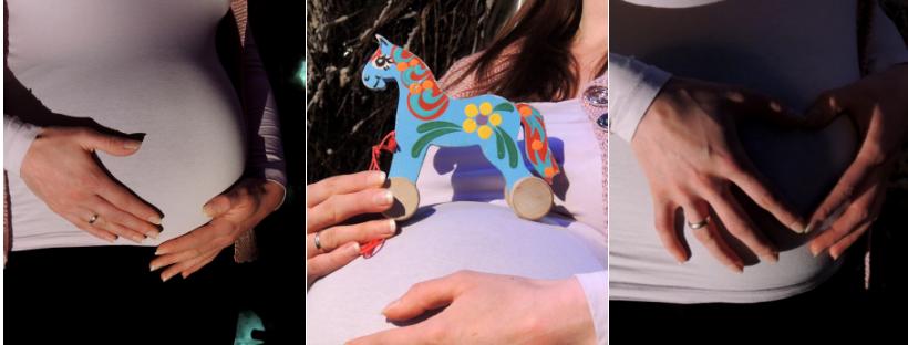 masaż dla kobiet w ciąży krakowska jaskinia solna