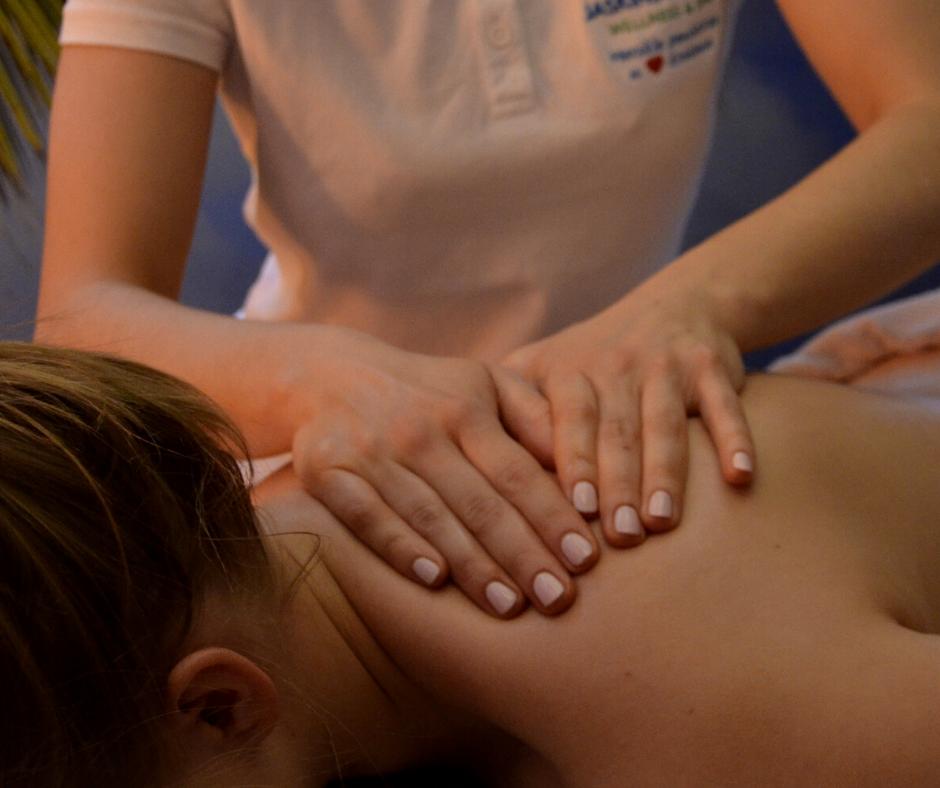 masaż leczniczy z elementami masażu punktowego krakowska jaskinia solna (1)