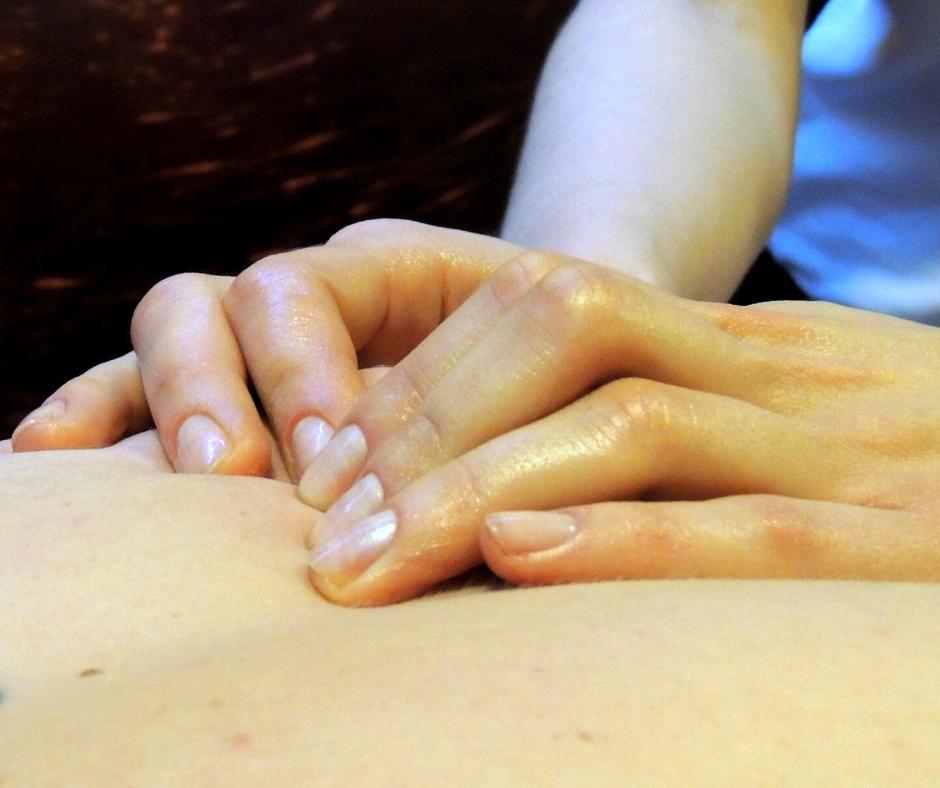 masaż segmentarny krakowska jaskinia solna (1)