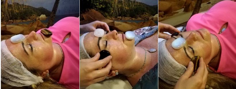 witalizujący lito-masaż twarzy krakowska jaskinia solna