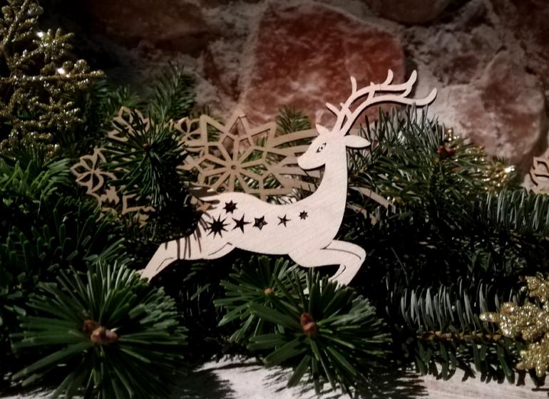 świąteczne rabaty krakowska jaskinia solna