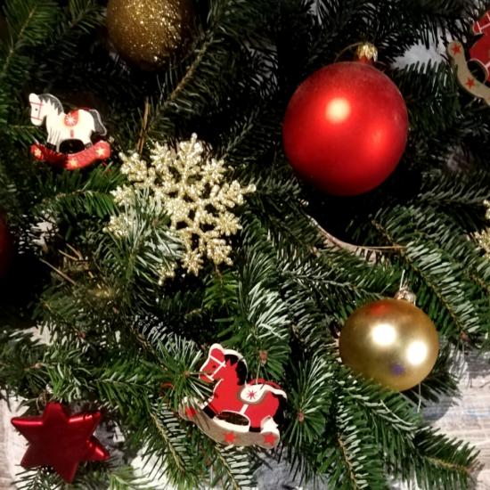 Okres świąteczny – godziny otwarcia